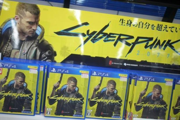 Sony is pulling the much-hyped Cyberpunk 2077 from PlayStation stores around the world after a flood...