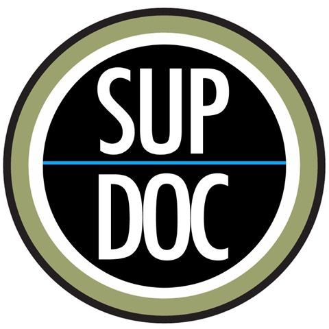 So far Sup Doc has posted over 42 podcasts. San Francisco-based comedian Paco Romane is just warming...